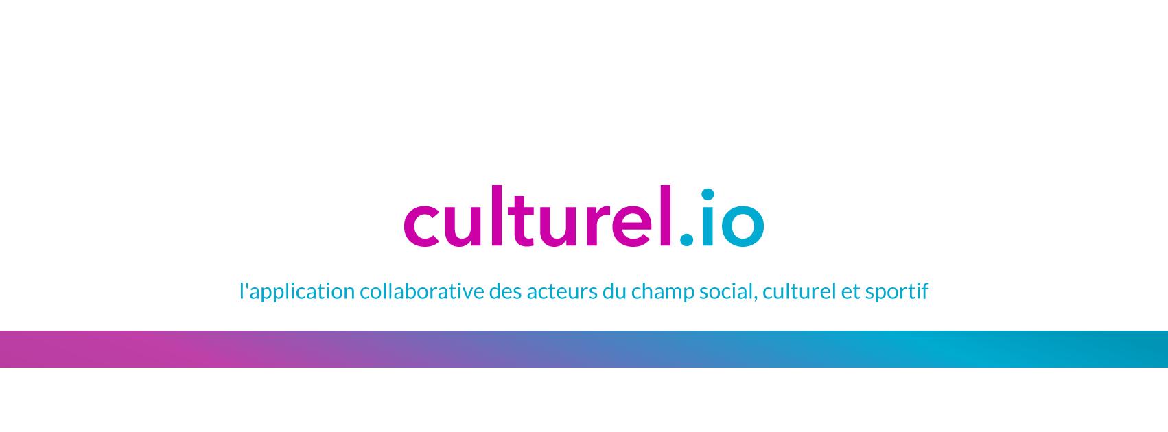 (c) Culturel.io